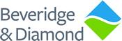 BeveridgeDiamond_logo