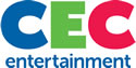 CECEntertainment_CounselConnectionslogo
