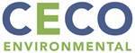 CECO_logo_CounselConnections