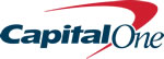 CapitalOne_logo_CounselConnections