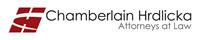 ChamberlainHrdlicka_logo