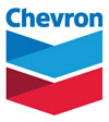 Chevron_logo_CounselConnections
