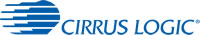 CirrusLogic_logo_CounselConnections
