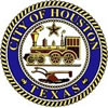 CityofHouston_logo_CounselConnections