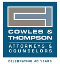 CowlesThompson_logo