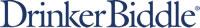 DrinkerBiddle_logo
