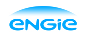 ENGIE_CounselConnectionslogo