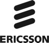Ericsson_logo_CounselConnections