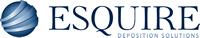 EsquireSolutions_logo
