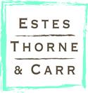 EstesThorneCarr_logo