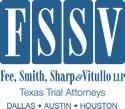 FSSV_logo