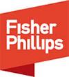 FisherPhillips_logo