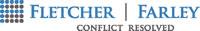 FletcherFarley_logo