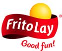FritoLay_logo