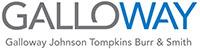 Galloway_logo