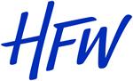 HFW_logo