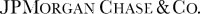 JPMorganChaseandCo_logo_CounselConnections