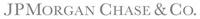 JPMorgan_CounselConnectionslogo