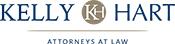 KellyHart_logo