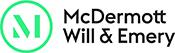 MWE_logo