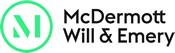 McDermottWillEmery_logo