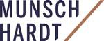 MunschHardt_logo