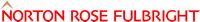 NortonRoseFulbright_logo