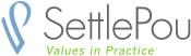 SettlePou_logo