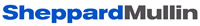 SheppardMullin_logo
