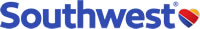 Southwest_logo_CounselConnections