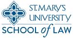 StMarysLawSchool_logo