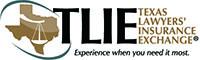 TLIE_logo