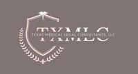 TXMLC_logo
