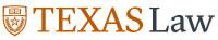 TexasLaw_logo
