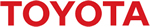 Toyota_logo_CounselConnections