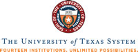 UTSystem_logo_CounselConnections