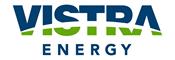 VistraEnergy_logo