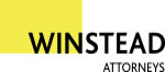 Winstead_logo