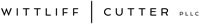 WittliffCutter_logo