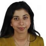 Anita Hassan