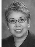 Judge Hilda Tagle