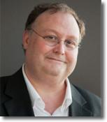 Mark Curriden