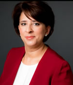 Tanya Eiserer