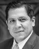 Santos Vargas Chair-elect