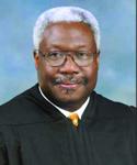 Hon. Carl E. Stewart