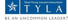 TYLA Logo Seal