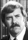 Albert LeRue Dixon III