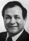 Albert Rincones