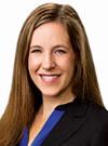 Headshot of Allison Williams