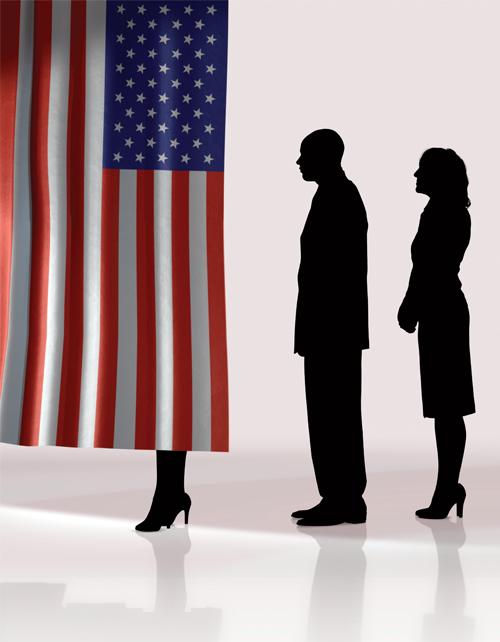 Amendment Anniversaries